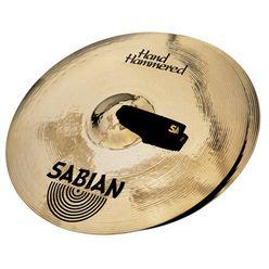 "Sabian 18"" HH Germanic Brill."
