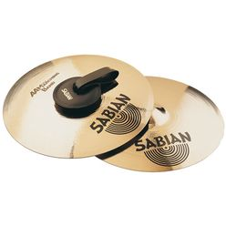 """Sabian 20"""" AA Marching Band Med. Br."""
