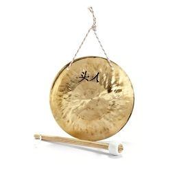 Thomann Wind Gong 35