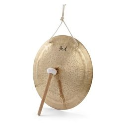Thomann Wind Gong 55