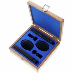 Schoeps Stereo-Set MK 5