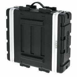 Thomann Rack Case 3U