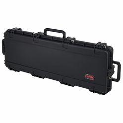 SKB 3i SKB56 Single Cut Case