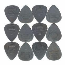 Dunlop Nylon Max Grip 0.88 Player Pk