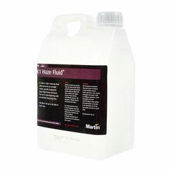 Jem K1 Haze Fluid 2,5l
