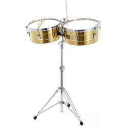 LP 257-B Timbales Tito Puente