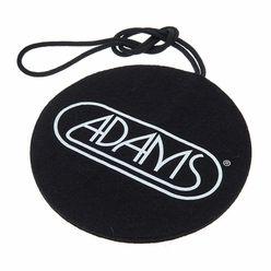 Adams Damper Pad for Timpani