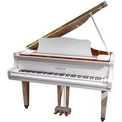 Yamaha GC 1 M PWH Grand Piano