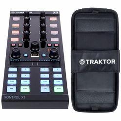 Native Instruments Traktor Kontrol X1 MKII Bag