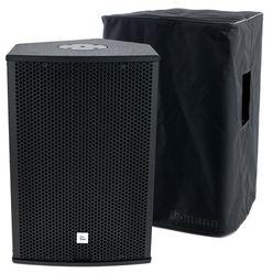 the box pro Achat 110 M Bundle