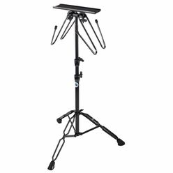 Meinl TMHCS Hand Cymbal Stand
