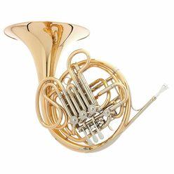 Hans Hoyer 6801G-L Double Horn