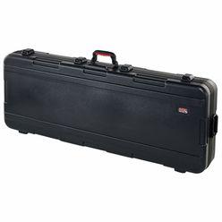Gator TSA 76 Keyboard Case BK