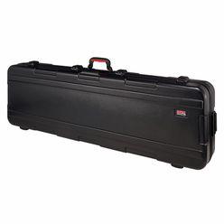 Gator TSA 88 Slim Keyboardcase