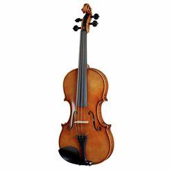 Karl Höfner H225 GG V 4/4 Violin