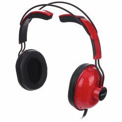 Superlux HD-651 Red