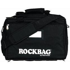 Rockbag RB22760B Cajon Comparsa Bag