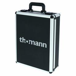 Thomann Mix Case 3343B