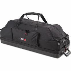Gator Drum Hardware Bag HDWE1436PE