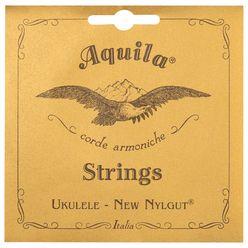 Aquila Concerto Regular Nylgut WH