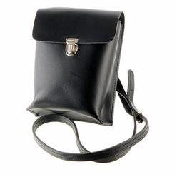 Thomann March Sheet Bag