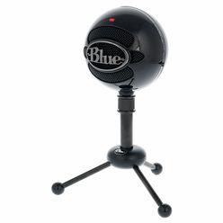 Blue Microphones Snowball Black