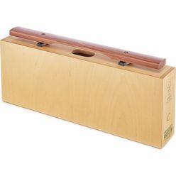Sonor KSP50X c Deep Bass Primary