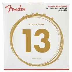 Fender 880M Dura-Tone