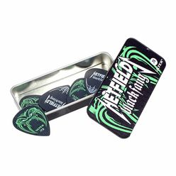 Dunlop Ultex Hetfield 0.73 Tin