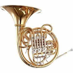 Thomann HR-301G F-/Bb Double Horn