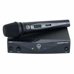 AKG PW45 Vocal Set ISM