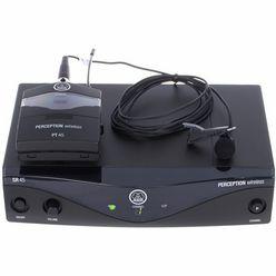 AKG PW45 Presenter Set ISM