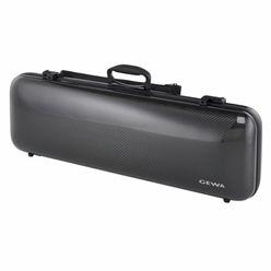 Gewa Idea 1.8 Violin Case Black