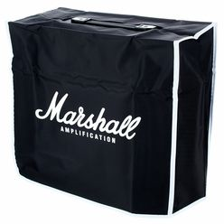 Marshall Amp Cover C90