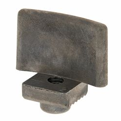 Sonor Toe Stop for Bass Drum Pedal