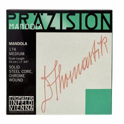 Thomastik Mandola Set medium