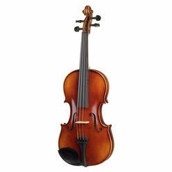 Roth & Junius RJV-S Student Violin Set 4/4