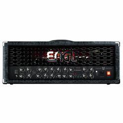 Engl E646 Victor Smolski Ltd