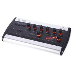 Behringer Powerplay P16-M Personal Mixer