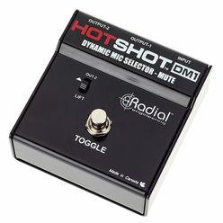Radial Engineering HotShot DM1