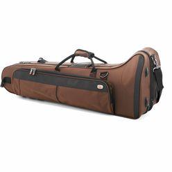 Protec PB-306CTCH Case for Trombone