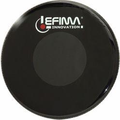 """Lefima BS0028 28"""" Powerstroke III BK"""