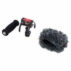 Rycote Portable Recorder Kit H-4N