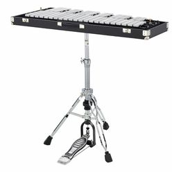 Lefima EPG Glockenspiel A=443Hz