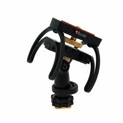 Rycote Portable Recorder Suspension