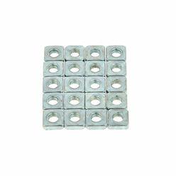 Adam Hall 5660 Square Nut Pack