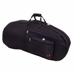 Ortola 230 Gig Bag Tuba