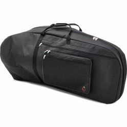 Ortola 225 Gig Bag Tuba
