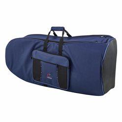 Ortola 145 Gig Bag Tuba Blue