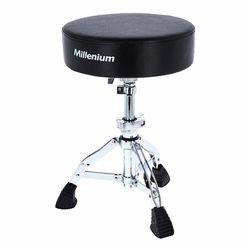 Millenium MDTJR Drum Throne Round